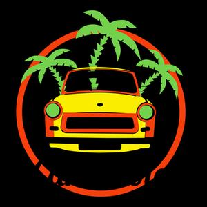 Location voiture Guadeloupe Car Créole
